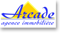 Arcade-immobilier